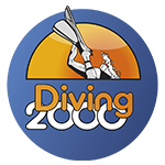 Diving 2000 A/S
