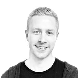 Anders Jydby Jørgensen