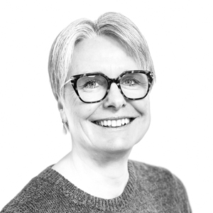 Janna Juhler