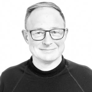 Jan Olsen - Ejer af Diving 2000