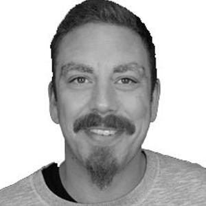 Peter Godtfredsen
