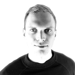 Tobias Theil Madsen