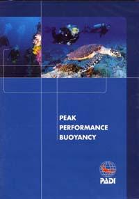 Billede af Padi, Peak Performance Kursus Ring til os