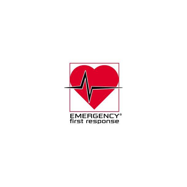 EFR Førstehjælpskursus