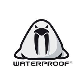 Indertøj fra Waterproof