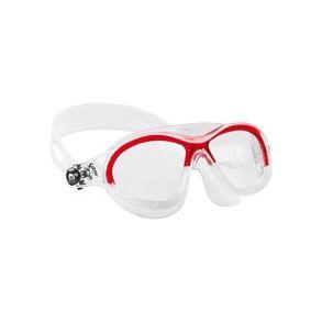 Svømmebriller - børn