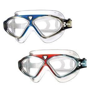 Svømmebriller til voksne