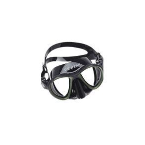 Maske/snorkel