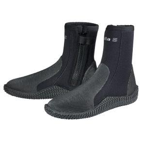 Neopren støvler
