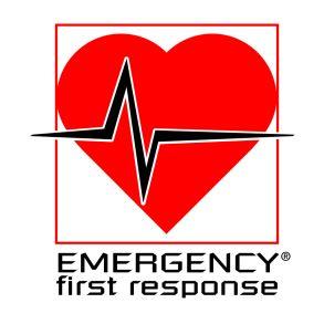 EFR Førstehjælp