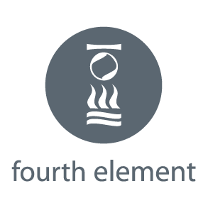 indertøj fra Fourth Element