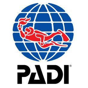 PADI Materialer