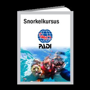 Snorkelkursus / Genopfriskning